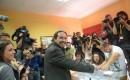 Winst voor Podemos; PP blijft de grootste