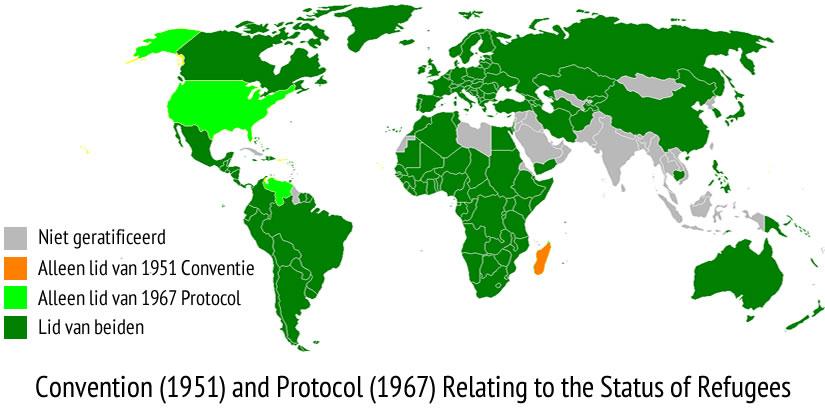 vluchtelingenverdrag-conventie-van-geneve