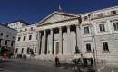Politieke impasse in Spanje