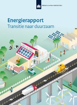 Energierapport