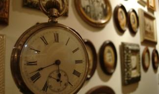 TIME - Fabíola Medeiros