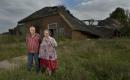 Mijnbouwschade: open brief aan minister Kamp