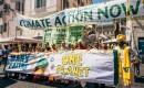 Na Parijs, Plan B voor het klimaat
