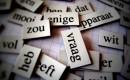 Syriërs die Nederlands willen leren