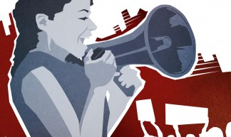 Speak Out! - Truthout.org