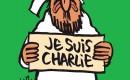 Encore Charlie