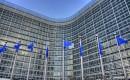 Nederlandse ministeries betalen indirect mee aan lobby bedrijven in Brussel