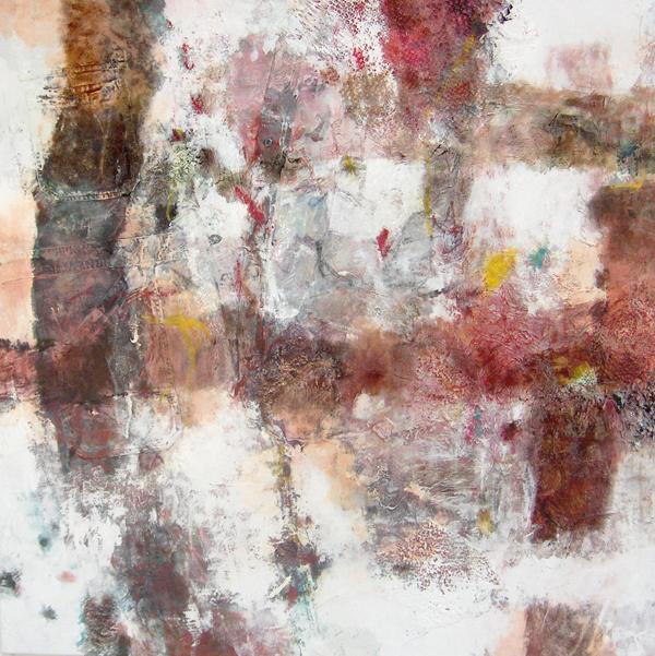 © Jacqueline van Lieshout Hidden people - doolhof