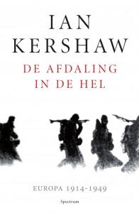 kershaw-afdaling-in-de-hel