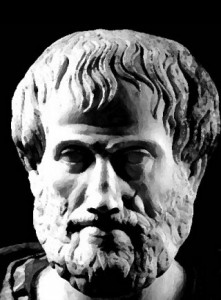 Aristoteles-1