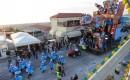 Kunst op Zondag | Carnavalswagens