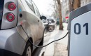 Worden elektrische auto's de oorzaak van de volgende oliecrisis?