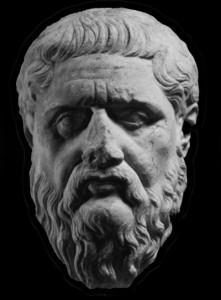 Plato-1