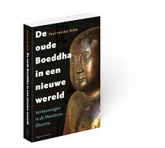 boeddhanieuwewereld