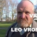 Op 22 februari 2014 overleed de dichter Leo Vroman (geb. 1915), op veel te jonge…
