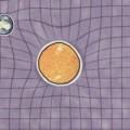 Einstein had gelijk! Men heeft zwaartekrachtsgolven ontdekt. Afkomstig van twee…