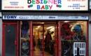 De designerbaby als moreel vraagstuk