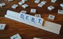 Beschermingsbewind moet anders voor mensen met schulden