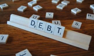 Debt - GotCredit