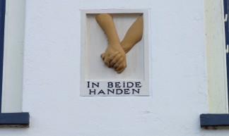 Zutphen In beide handen - Ronald Rugenbrink