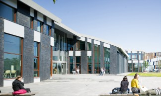 atelier PRO - ROC Graafschap College, Doetinchem 06 - atelier PRO