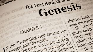 cc commons.wikimedia.org The Book of Genesis