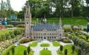 Den Haag: de internationale stad van vrede en recht
