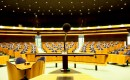 Kamer: 'Geen godsdienstvrijheid voor vrijwilligers'