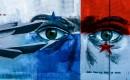 Kunst op Zondag | Panama Papers