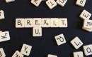 Brexit of Bremain