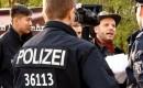Voorzitter Piratenpartij Berlijn opgepakt wegens belediging Erdogan