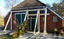 De psychische impact van aardbevingen in Groningen