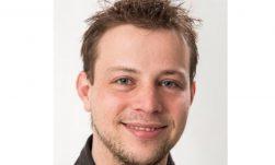Lennart Feijen
