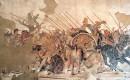 Kunst op Zaterdag | Alexander de Grote