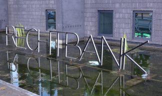 Lelystad: Rechtbank Sign - harry_nl