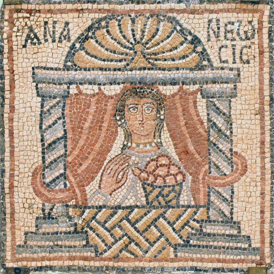 Ananeosis