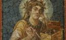 Kunst op Zondag | Romeinse portretten