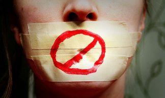 366 - 350: You can't shut me up - Jennifer Moo