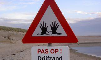 Texel_2004_ 178 - Ralf Schulze