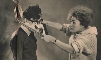 ruzie ill panorama feb 1960 - janwillemsen