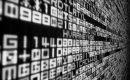 Alle data open data