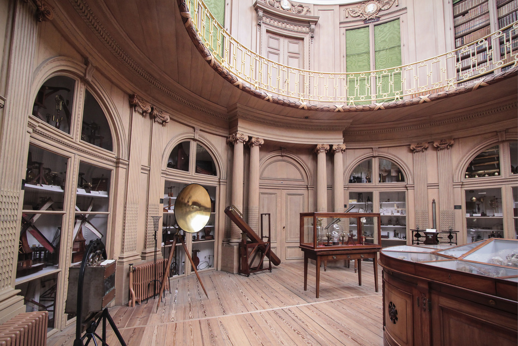 Afbeeldingsresultaat voor TEYLERS MUSEUM