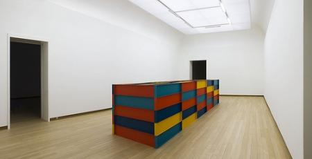 cc Flickr Stedelijk Museum Amsterdam Temporary Stedelijk 2 at the Stedelijk MuseumPhoto by GJ. van Rooij