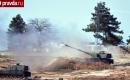 Turkije wil de Syrische Koerden tegenhouden, maar niet met hen vechten
