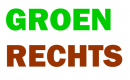GroenRechts?