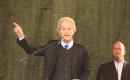 Wilders: een politiek proces?