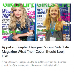 girlsmagazineideology