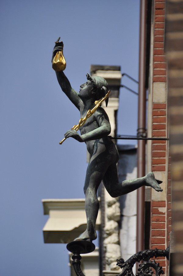 mercurius_herengracht_141b
