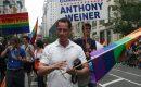 De tragikomische val van Anthony Weiner in al zijn glorie