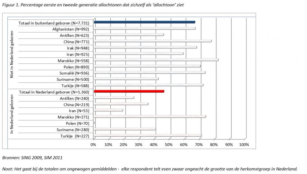 grafiek-minderheden-1024x582